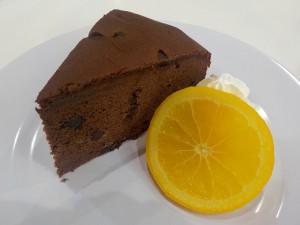 ケーキ④4
